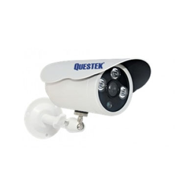 Camera Questek ANALOG QTX 1218