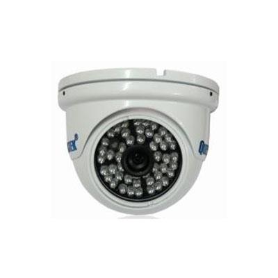 Camera Questek ANALOG QTX 2000