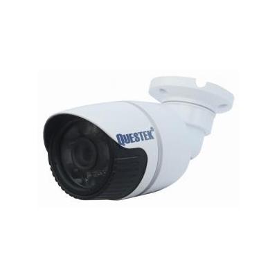Camera Questek ANALOG QTX 2130