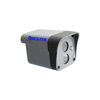 Camera Questek ANALOG QTX 3100