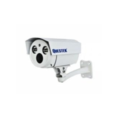 Camera Questek ANALOG QTX 3408
