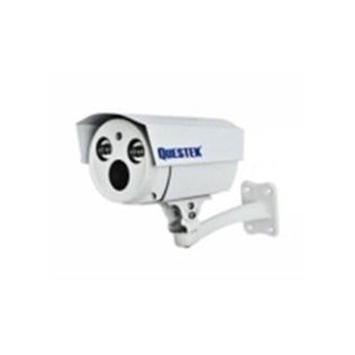 Camera Questek ANALOG QTX 3410