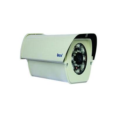 Camera Questek ANALOG QV-118