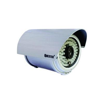 Camera Questek ANALOG QV-124