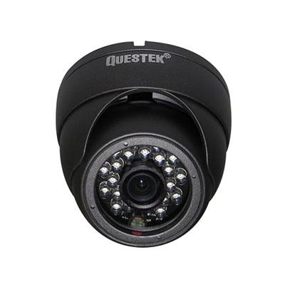 Camera Questek ANALOG QV-149