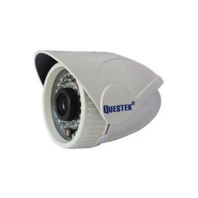 Camera Questek ANALOG QV-155