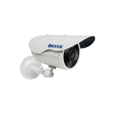 Camera Questek Eco-1203AHD