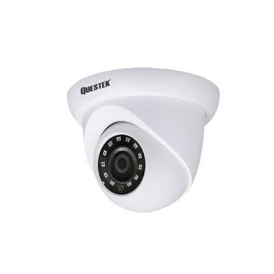 Camera Questek IP Win-9414IP