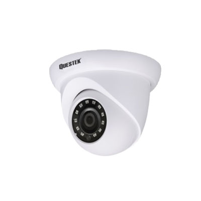 Camera Questek IP Win-9415IP2