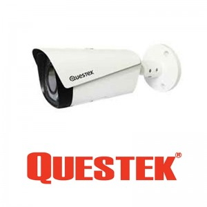 Camera Questek IP Win-9503IP