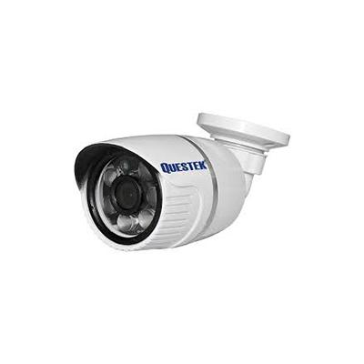Camera Questek QN-2122AHD