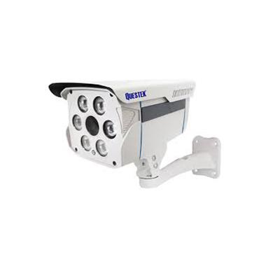 Camera Questek QN-3502AHD