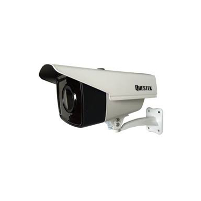Camera Questek QN-3802AHD