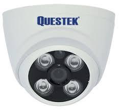 CAMERA QUESTEK QN-4183AHD/H