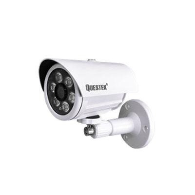 Camera Questek QNV-1313AHD