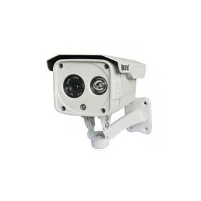 Camera Questek QTX– 3302AHD
