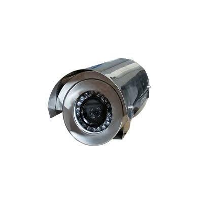 Camera Questek QTX- 8080AHD