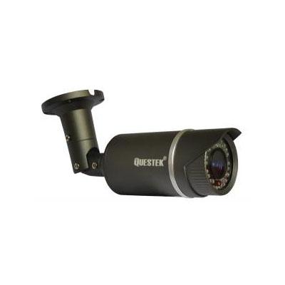 Camera QUESTEK QTX-3002FHD