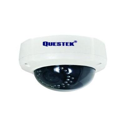 Camera QUESTEK QTX-3003FHD