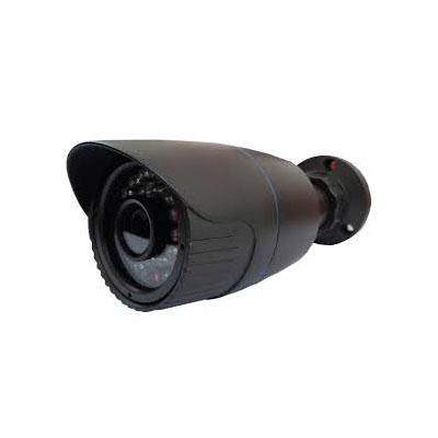 Camera Questek QTX 3005 FHD