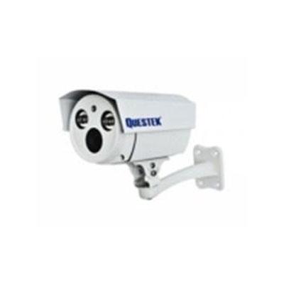 Camera Questek QTX 3700