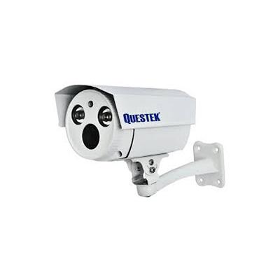 Camera Questek QTX 3702AHD