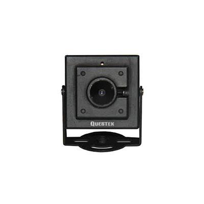 Camera Questek QTX 510AHD