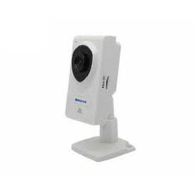 Camera Questek QTX 904IP