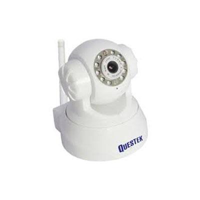 Camera Questek QTX-905HW