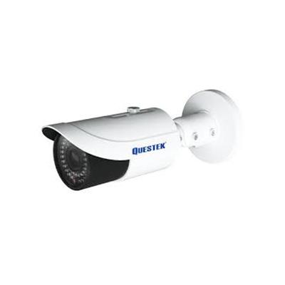 Camera Questek Win-6003AHD