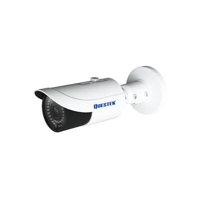 Camera Questek Win-6021IP