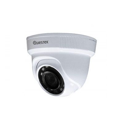 Camera Questek Win-6113C4