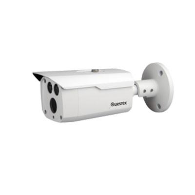 Camera Questek Win-9375IP