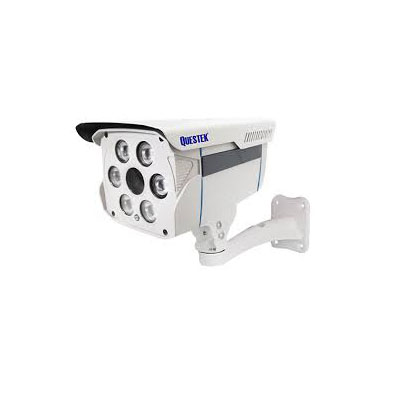 Camera Questek WIN AHD QN-3501AHD