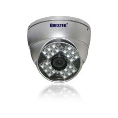 Camera Questek WIN AHD QTX-4121AHD