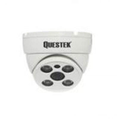 Camera Questek WIN AHD QTX-4192AHD