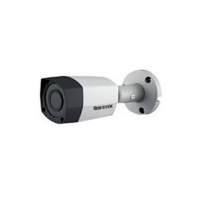 Camera Questek WIN CVI WIN-1101SCVI