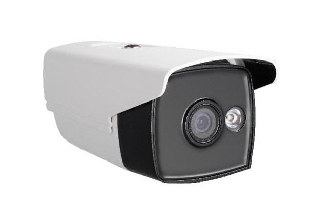 Camera Thân HD-TVI ET-2207tvi 2.0MP