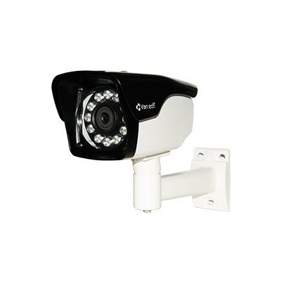 Camera Vantech 4-in-1 HDI VP-183HDI