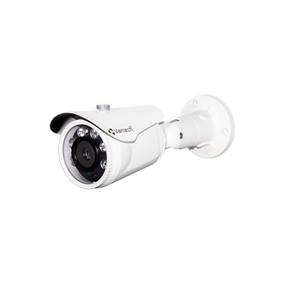Camera Vantech 4-in-1 HDI VP-265HDI