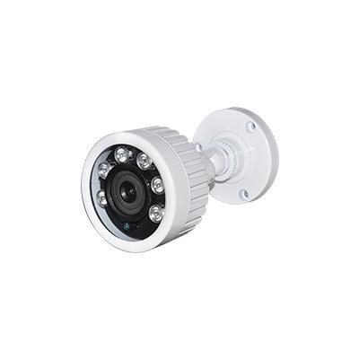 Camera Vantech AHD VP-105AHDM
