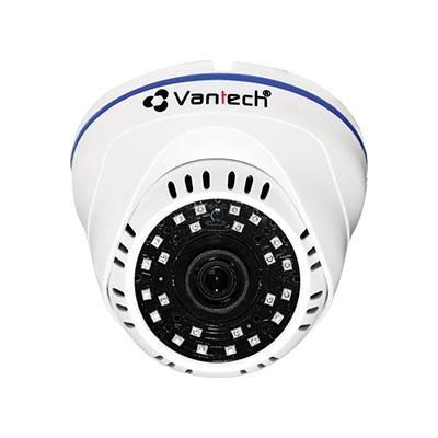 Camera Vantech AHD VP-115AHDH
