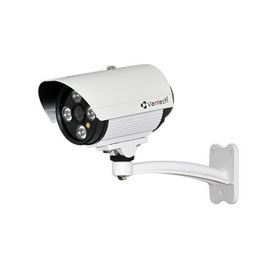 Camera Vantech IP VP-153D