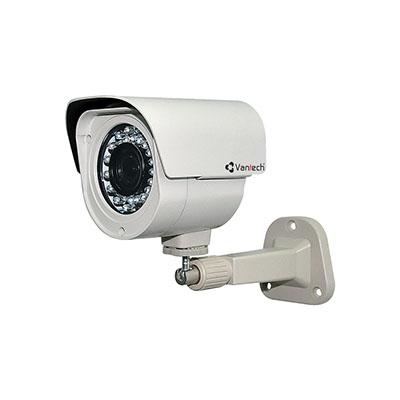 Camera Vantech IP VP-160B
