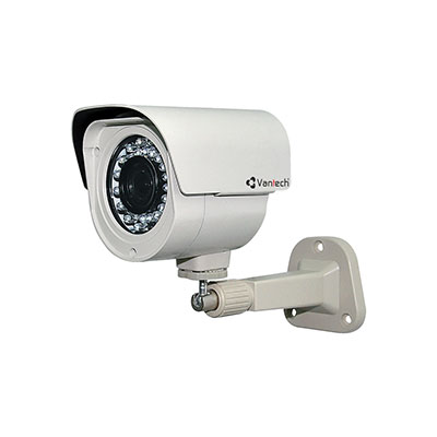 Camera Vantech IP VP-160C