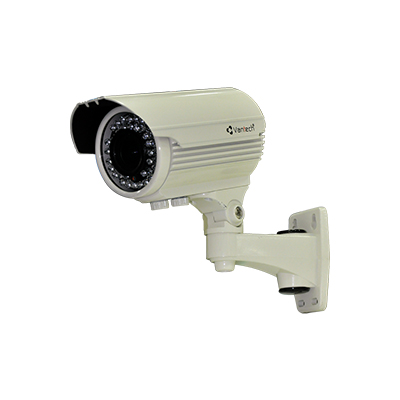Camera Vantech IP VP-162B