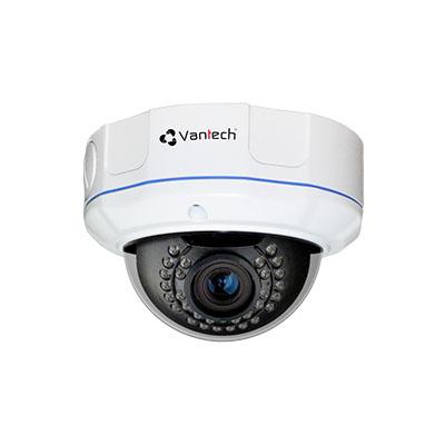Camera Vantech IP VP-180B