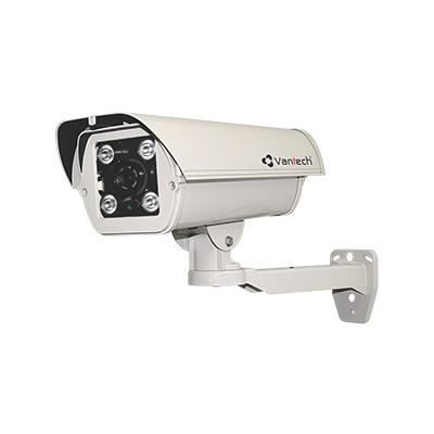 Camera Vantech IP VP-202D