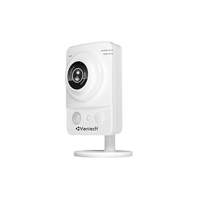 Camera Vantech IP VP-253