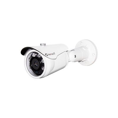 Camera Vantech IP VP-266IP